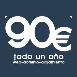 webdebajocoste.es